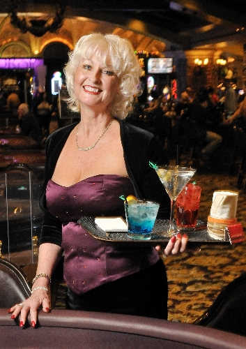 Metropolis Strip Club London  Table Dancers Strippers