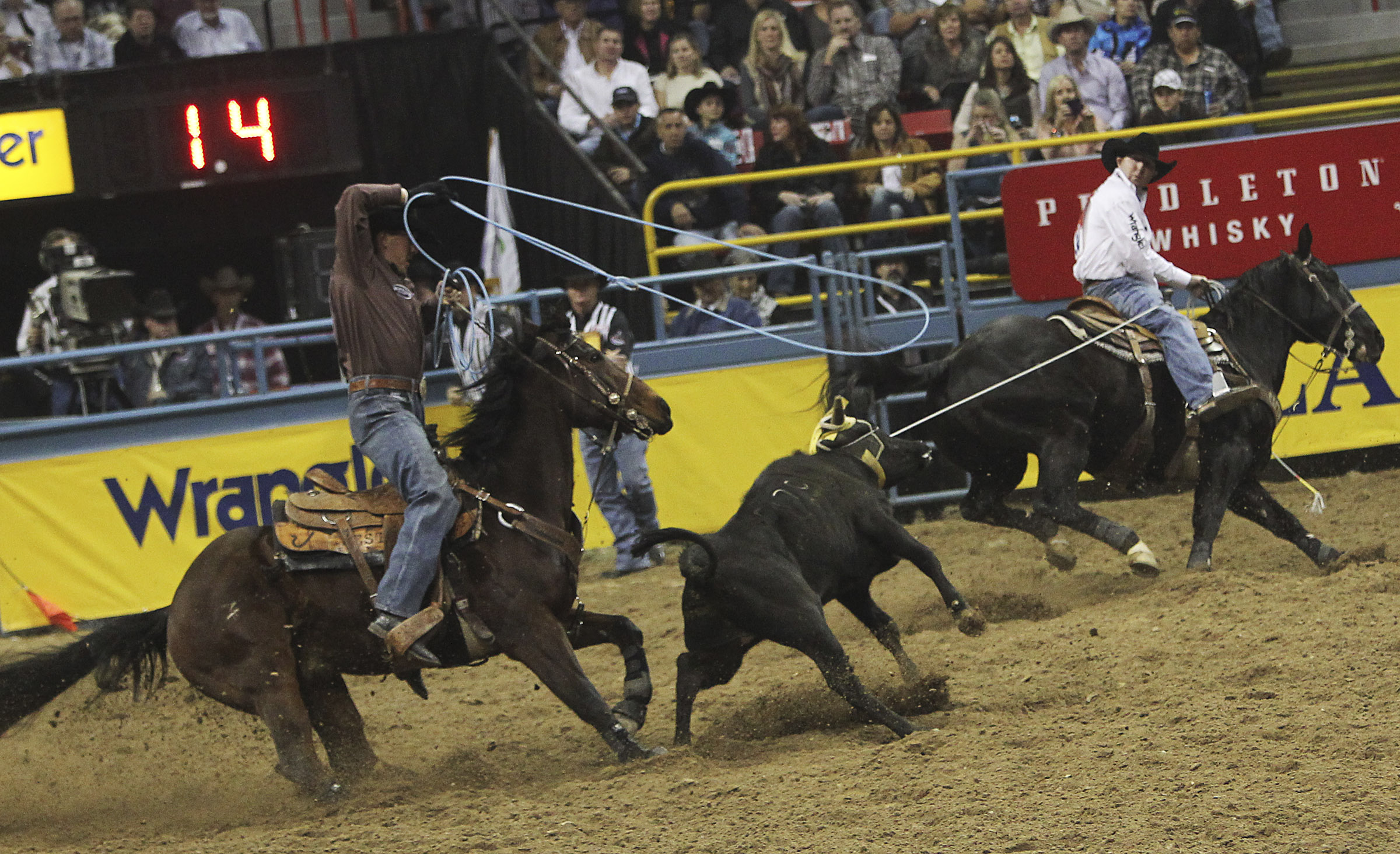day9_nfr08