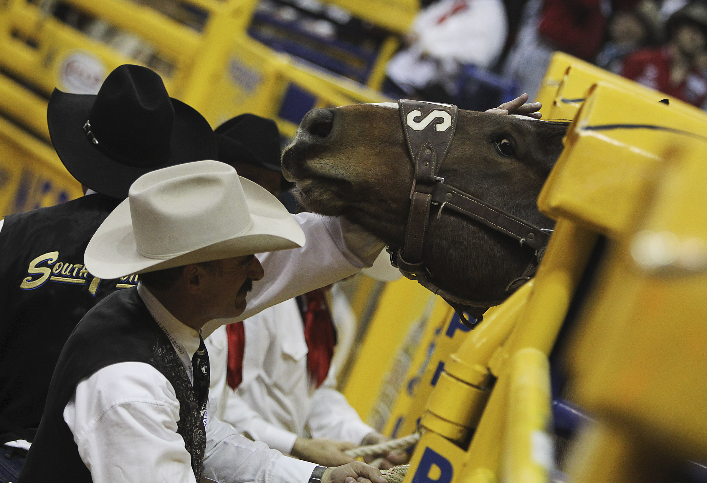 day9_nfr09