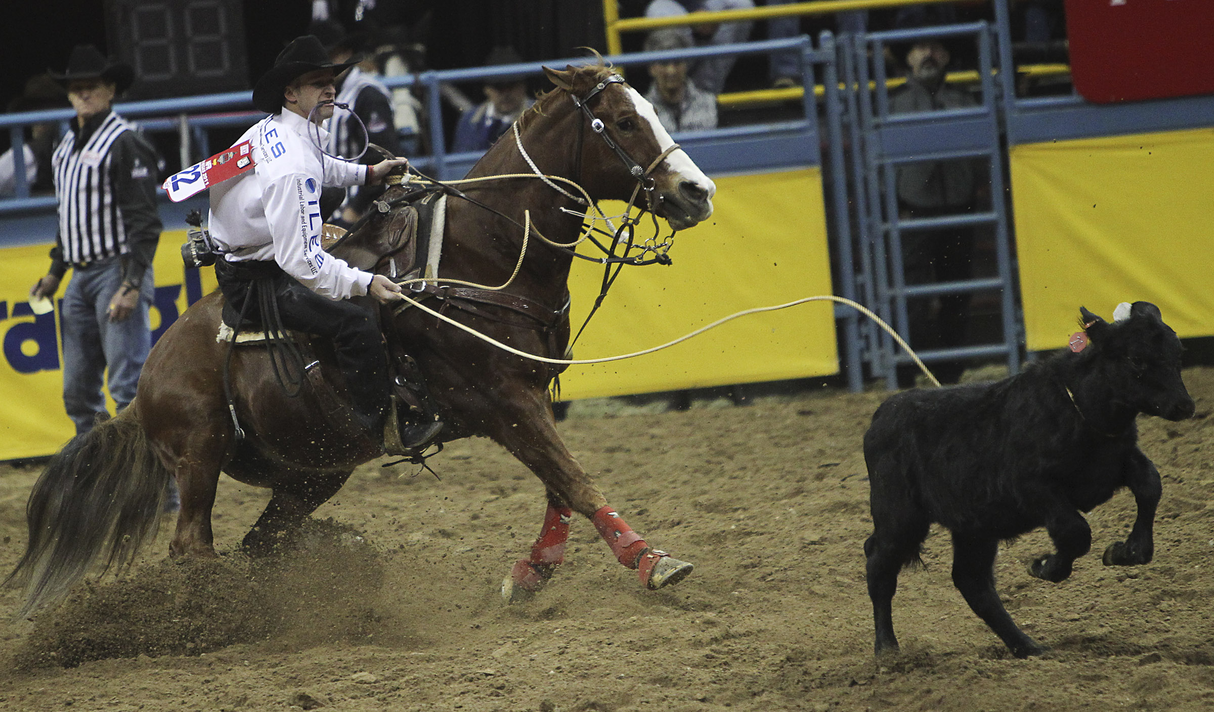 day9_nfr11