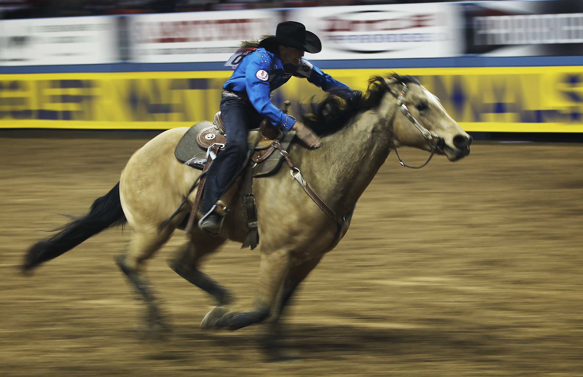 day9_nfr12