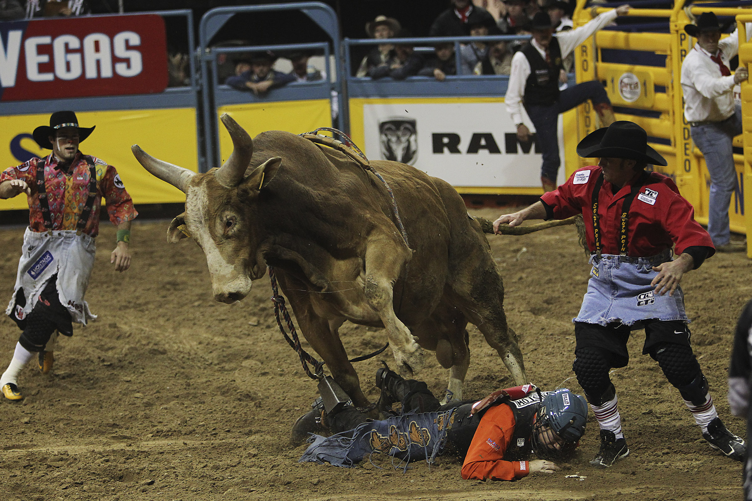 day9_nfr13