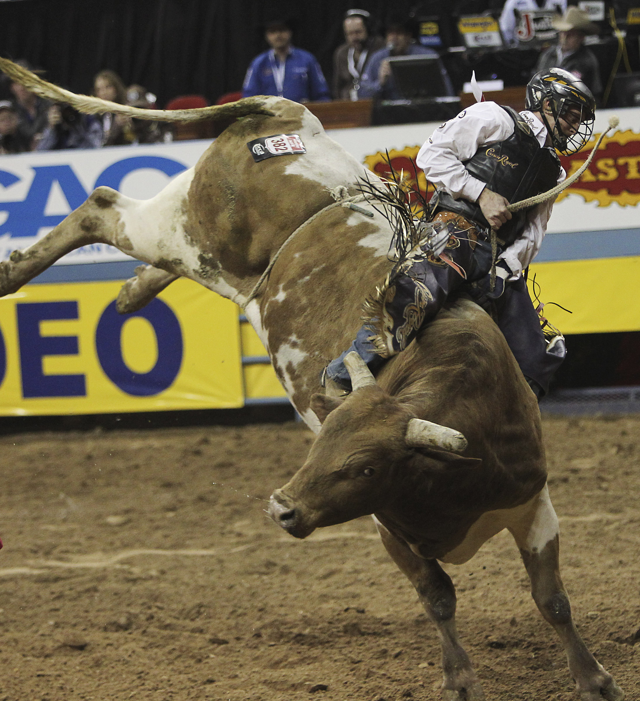 day9_nfr14