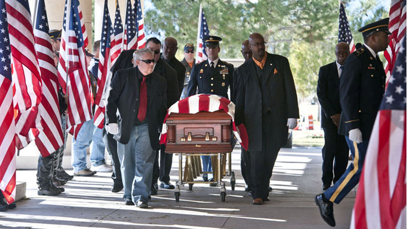 gibson funeral 12 122311 p