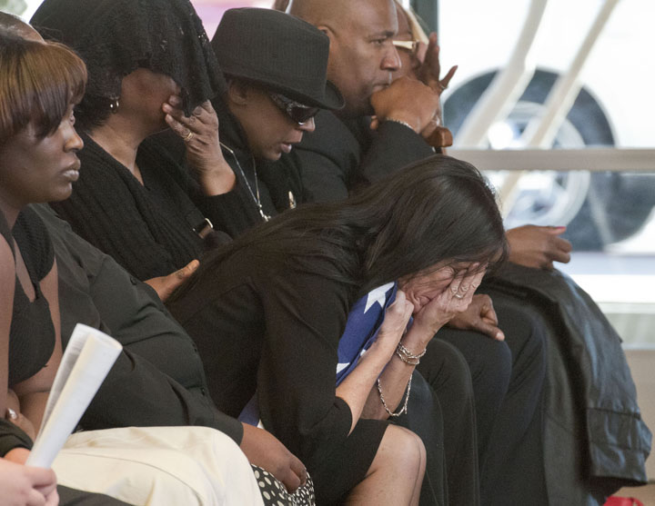 gibson funeral 2 122311