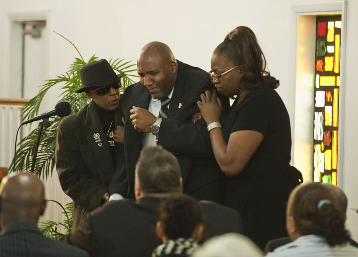 gibson funeral 7 122311