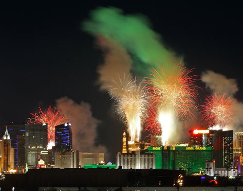 nye2011_fireworks