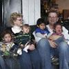 Simon Family