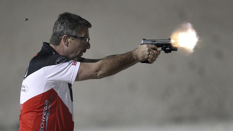 3-GUN RUMBLE-JAN19 1 011812_p