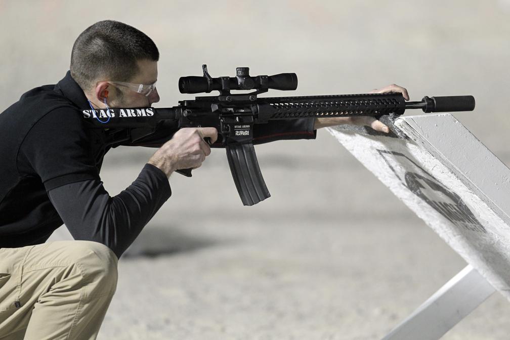 3-GUN RUMBLE-JAN19 3 011812