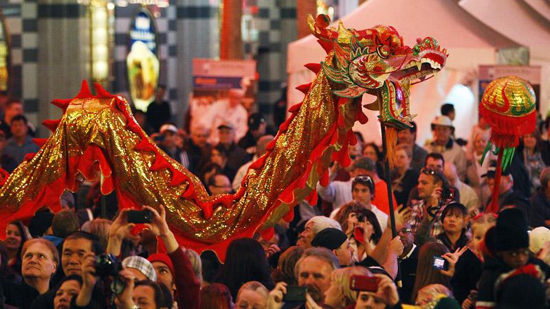 chinese new year_p