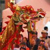 chinese new year_t