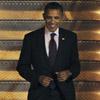 obama_arrives_t