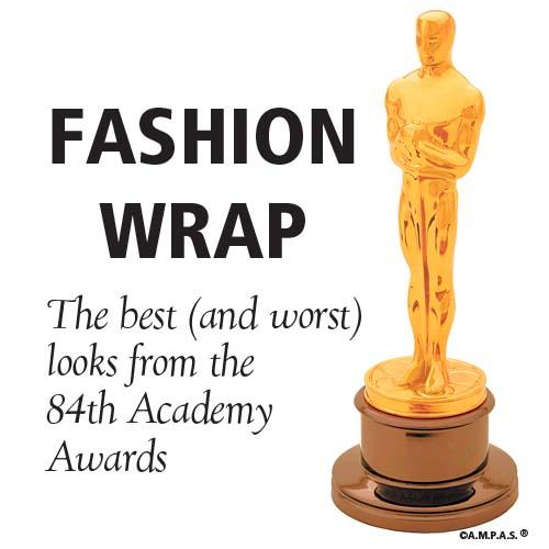 SS-Oscar-leadoff