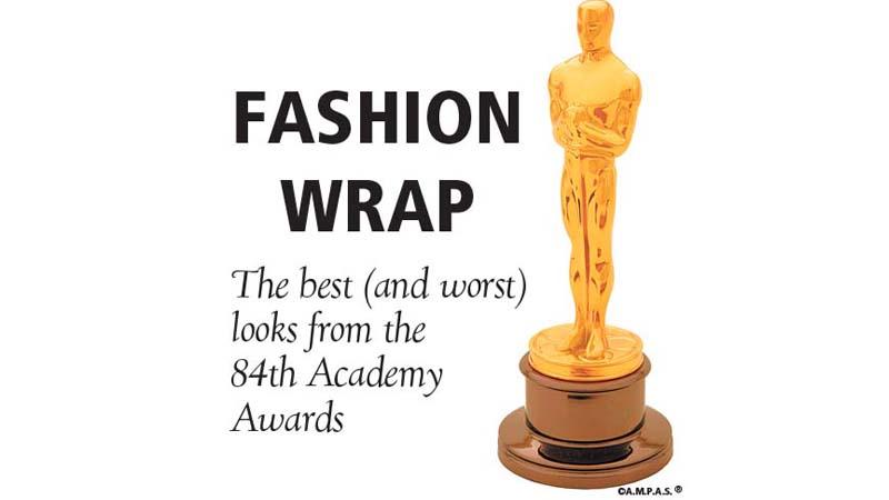 SSPRE-Oscar-leadoff