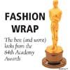 SSTHB-Oscar-leadoff