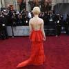 84th Academy Awards Insider Arrivals