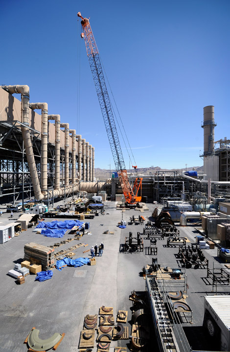 POWERPLANT_032012DB_08
