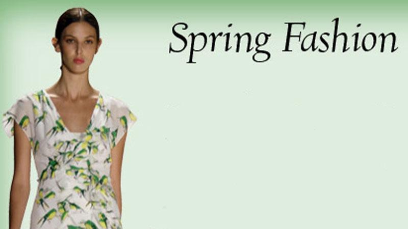 springfashion_p