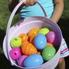 egghunt_040512jb_06_S