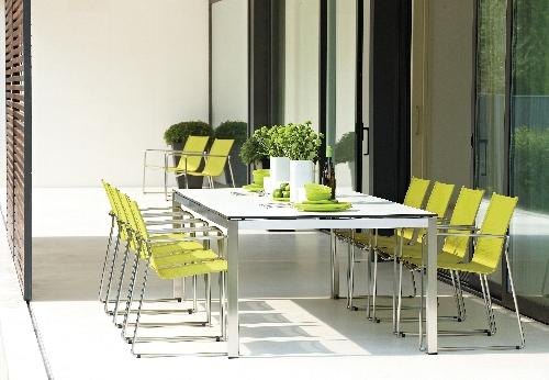 Las Vegas Design Center For Outdoor Furniture 7049094 0 4