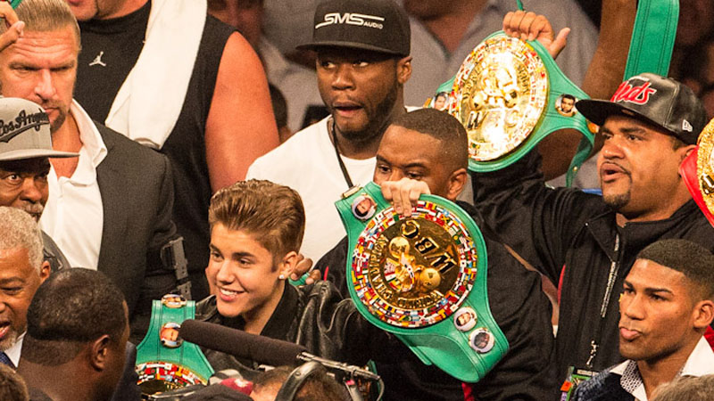 Preview_Mayweather