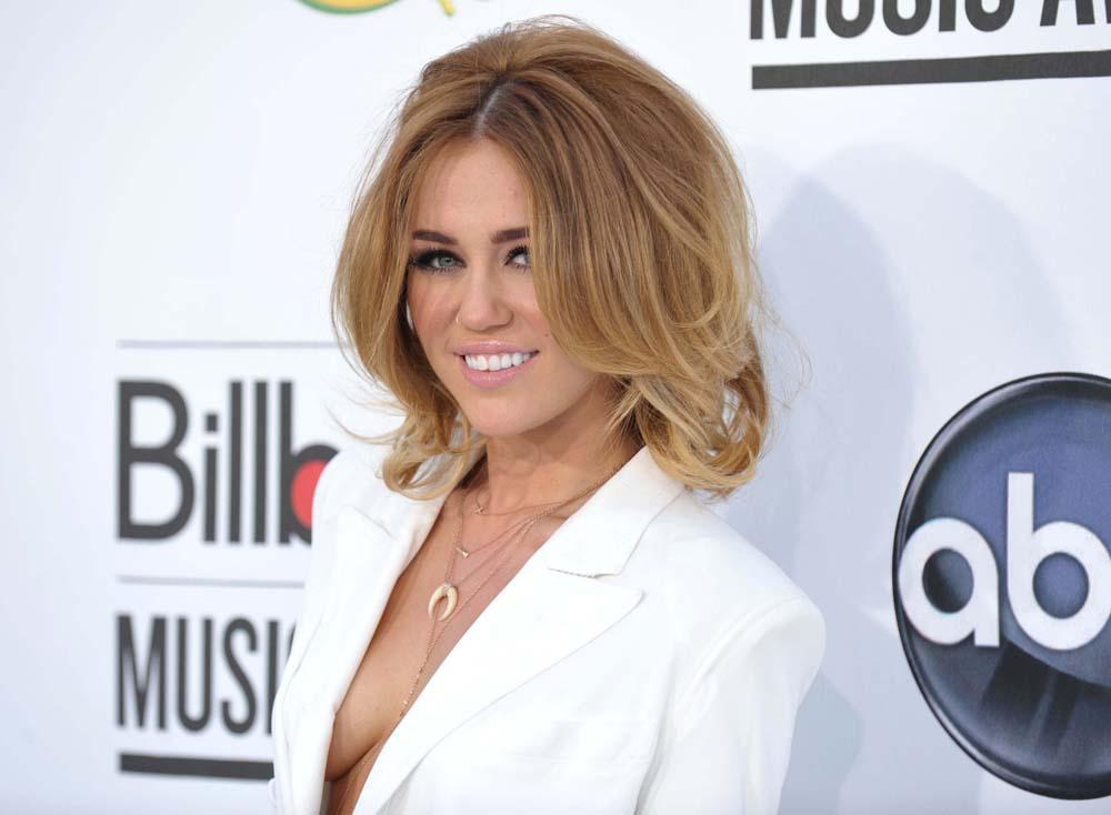 2012 Billboard Awards