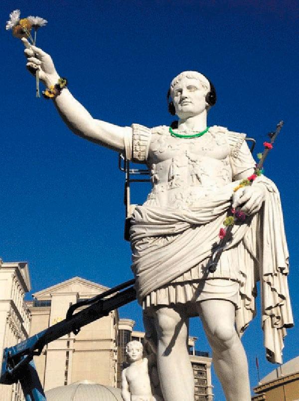 Augustus-Caesar-jun09fix