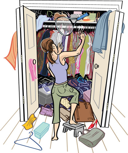 closet-cleaning