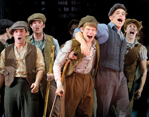 newsies_tonys