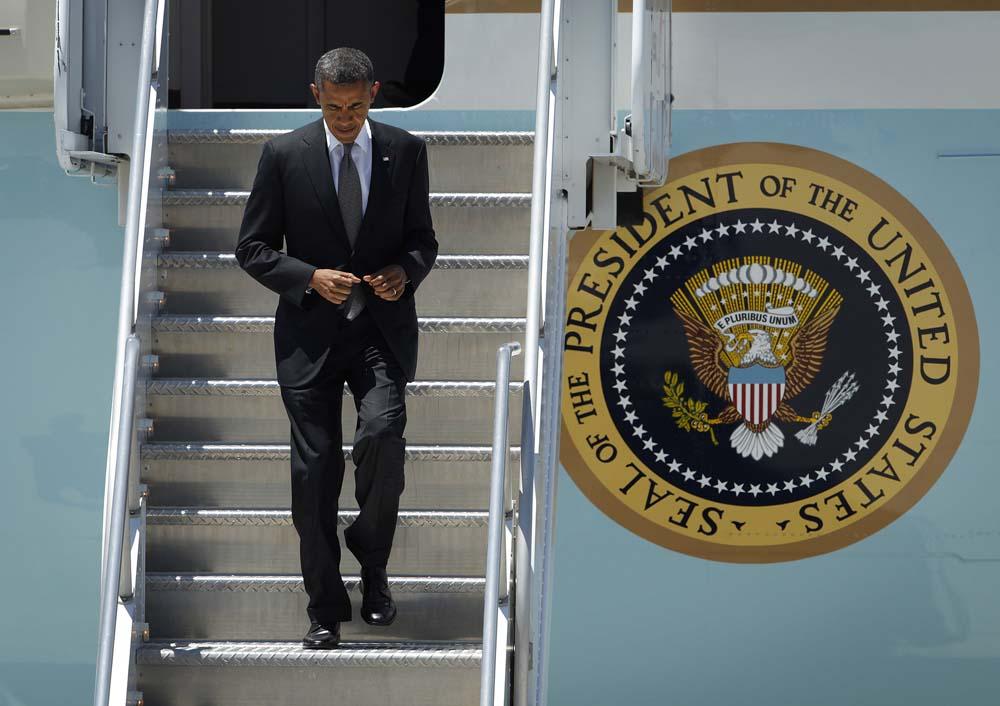 SS01_obama1_060712JL_001