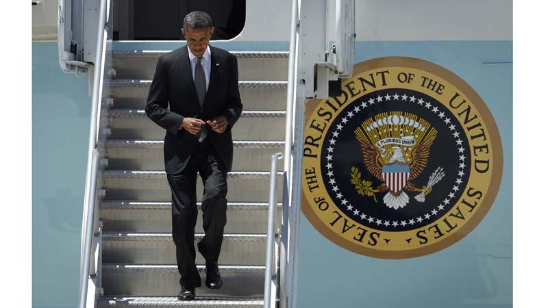 SSPRE_obama1_060712JL_001
