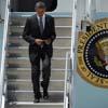 SSTHB_obama1_060712JL_001