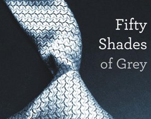 fifty_shades_grey_blog