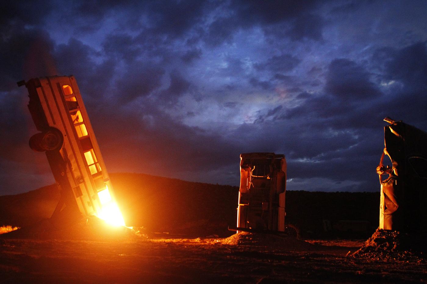 burningbus_081812JL_007