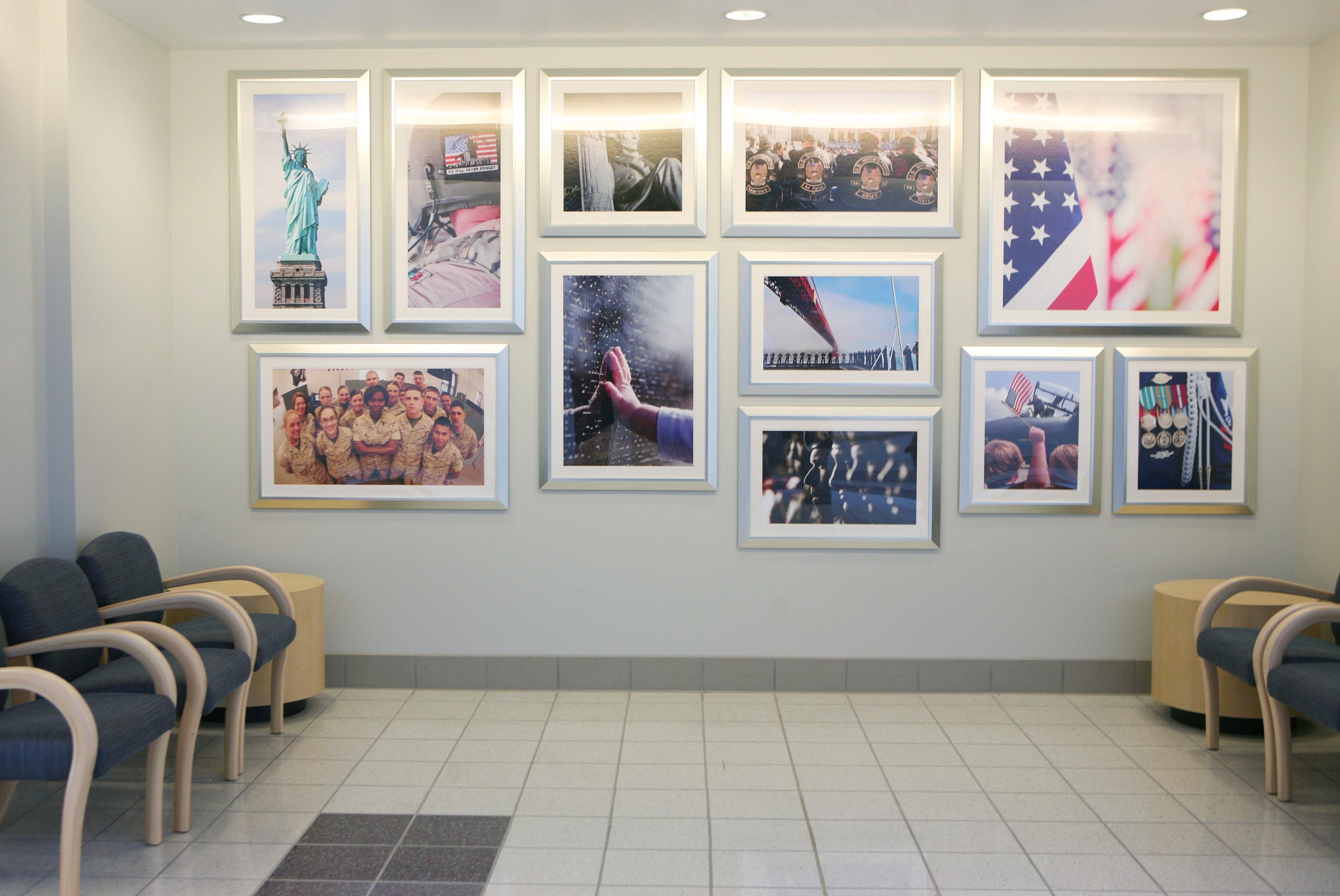 VA_Med_Center