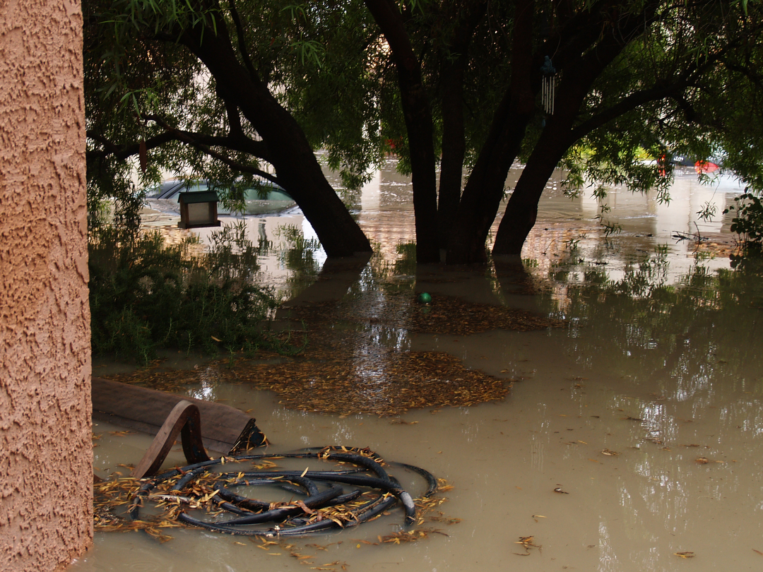 FLOOD CHANNEL-OCT07-3