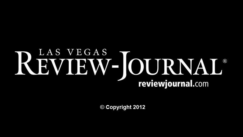 RJ_logo_800x450_2012