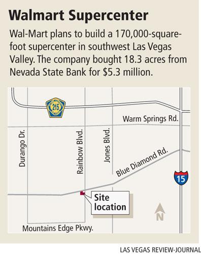 walmart_map