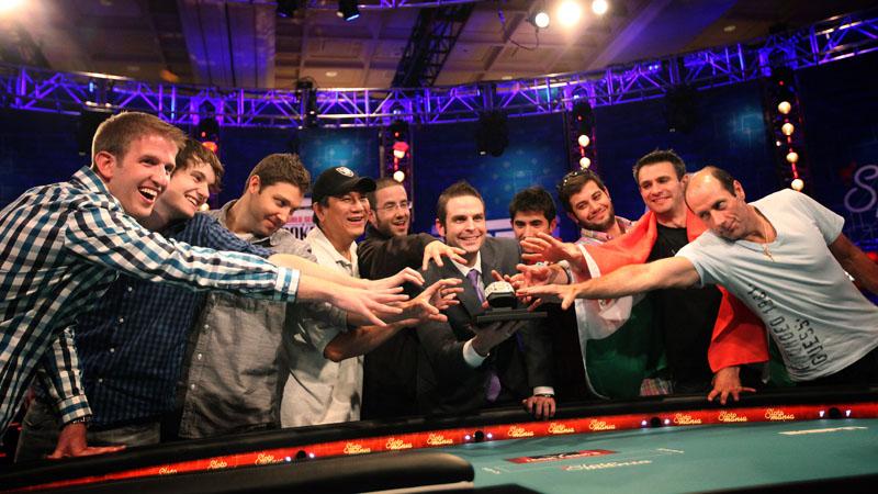 wsop_final2012_p