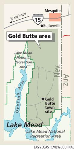 gold-butte-map