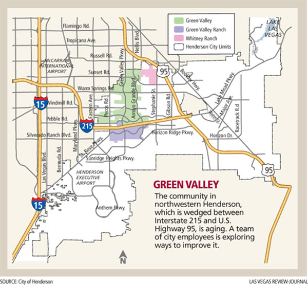 green_valley_map