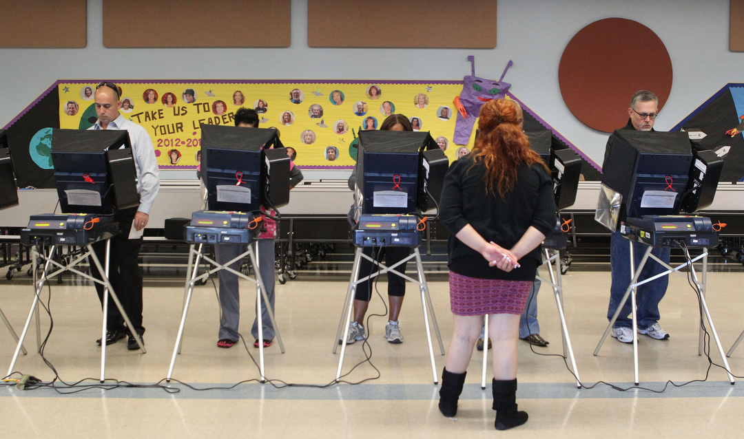 VOTE2012_010