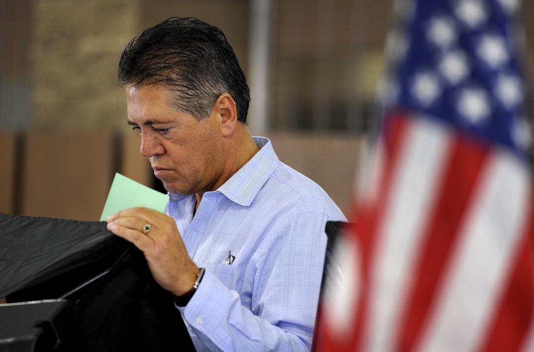 VOTE2012_011