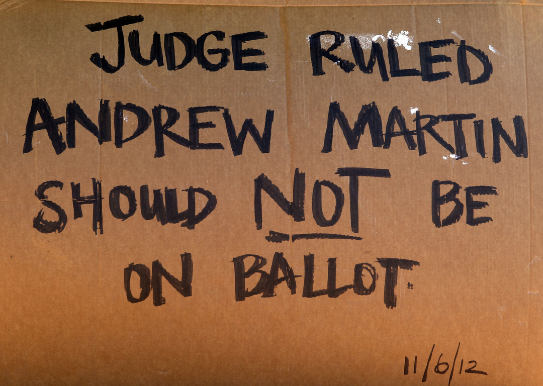 VOTE2012_018