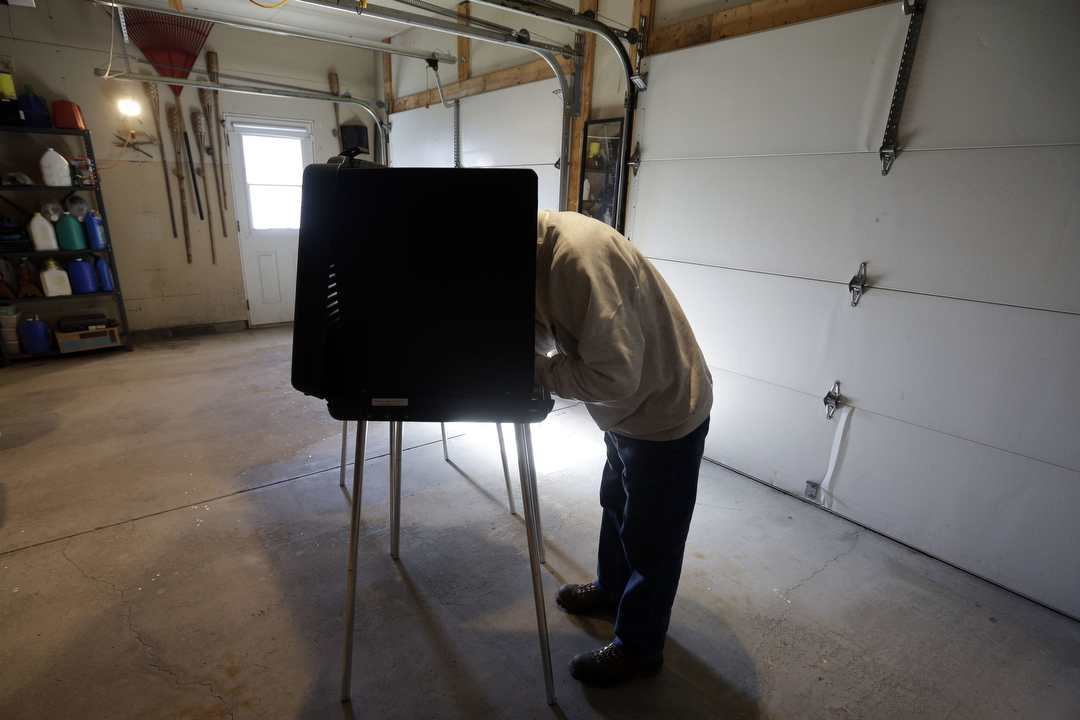 VOTE2012_023