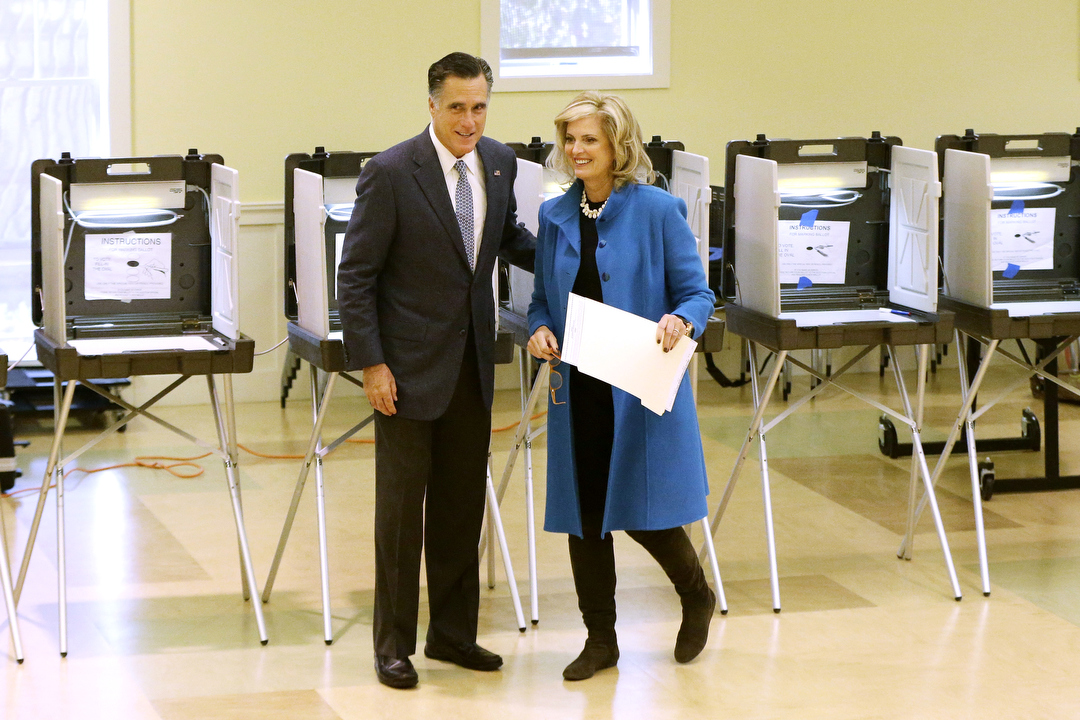 VOTE2012_030