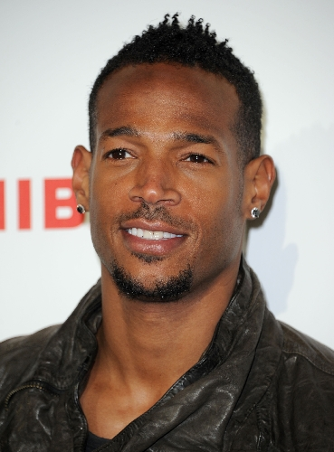 wayans brothers stand on their own las vegas review journal