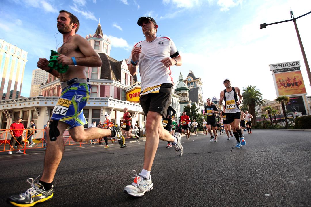 marathon_120212je_005A