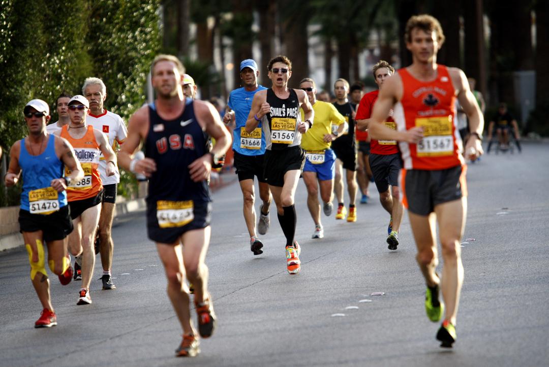 marathon_120212je_007